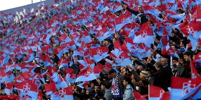 Trabzonspor'un bilinmeyen şampiyonluğu