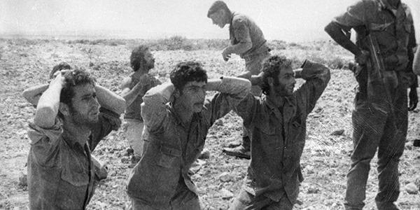45 yıldır işgal altında: Kıbrıs