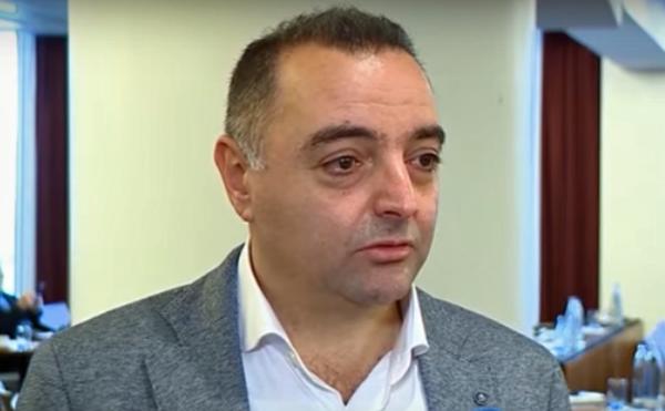 Türkiye demokratik bir ülke olsa Ermeni ve Rumlar tekrar anayurtlarına yerleşir